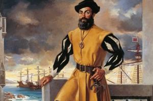 magellan-portrait